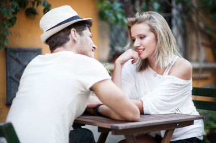 Irresistible Dating Method - 7 Step Framework To Attract